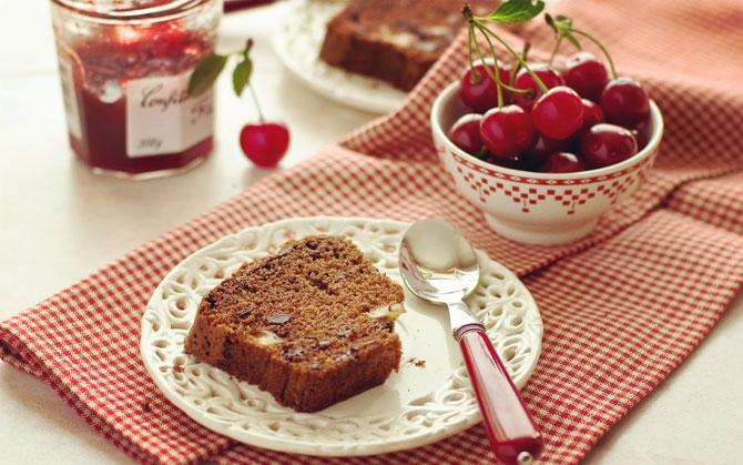 早餐如何选择既营养又减肥