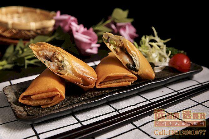 茶聊广州,细品早茶文化发源地